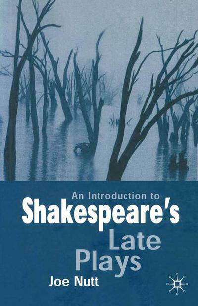 an introduction to the literary criticism of shakespeares play Plays and poems dealing with domestic strife (such as shakespeare's the rape of lucrece) take on a new centrality in this criticism diaries, marriage-counseling manuals, and other such documents become important to feminist study.