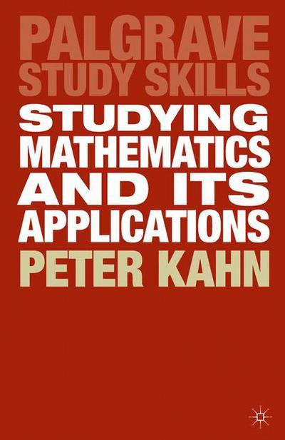 Foundation Mathematics - K A  Stroud|Dexter Booth - Macmillan