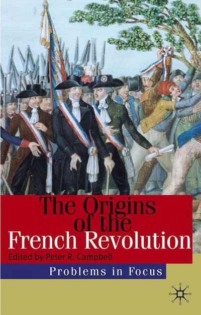 how the french revolution impacted western