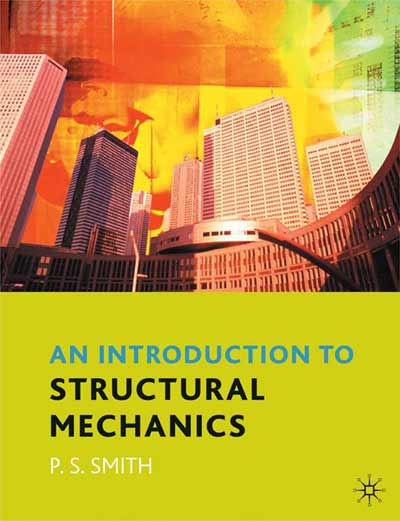 Mechanics pdf structural