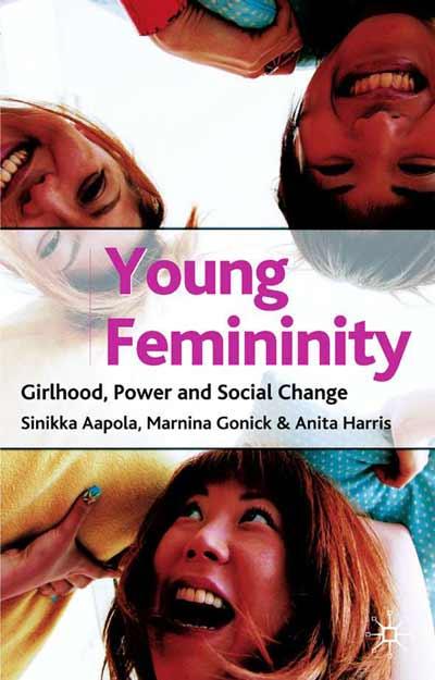 Young Femininity