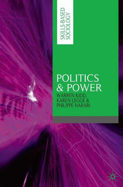 Politics & Power