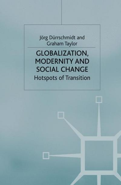 checkpoint social change and modernization As a government-led effort, the reform and opening-up program is a national policy whose social aspects include industrial modernization, agricultural modernization, modernization of defense and.