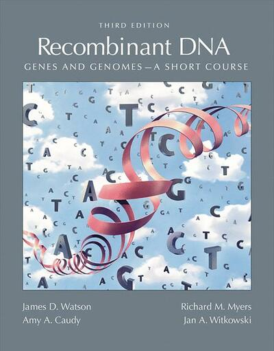 Molecular biology michael m coxmichael odonnell macmillan best sellers fandeluxe Choice Image