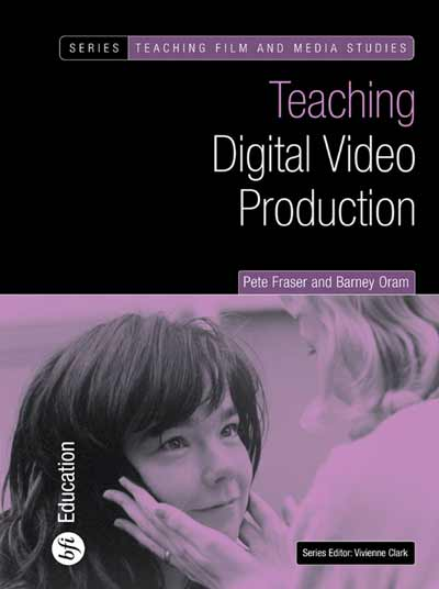 Teaching Digital Video Production