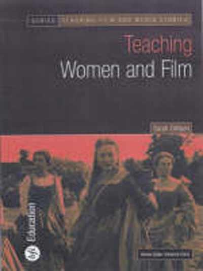 Teaching Women and Film
