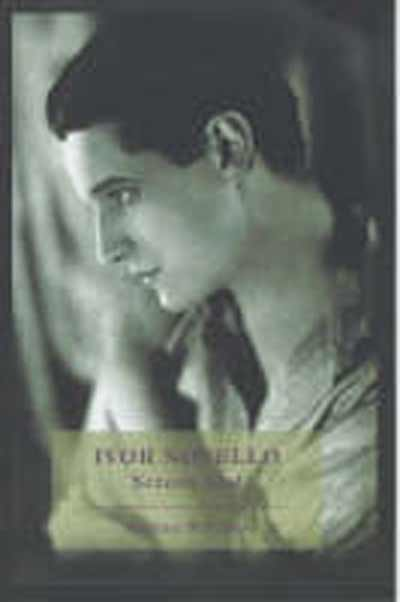 Ivor Novello: Screen Idol