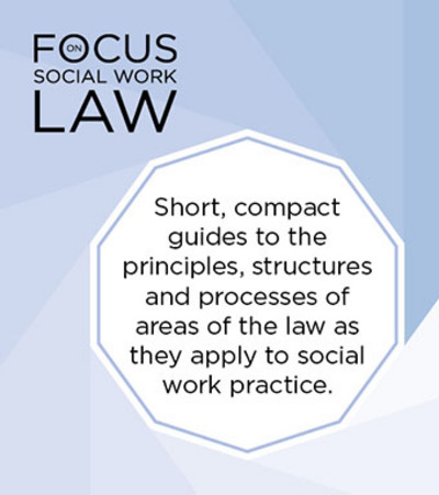 Focus on Social Work Law