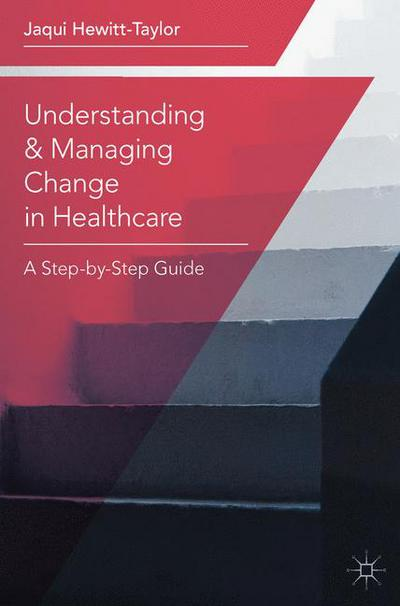 Understanding and Managing Change in Healthcare
