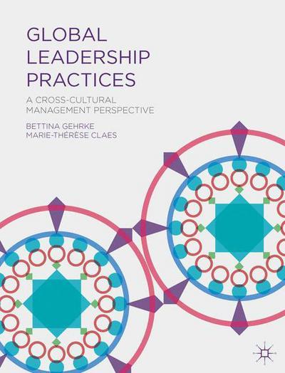 Global Leadership Practices