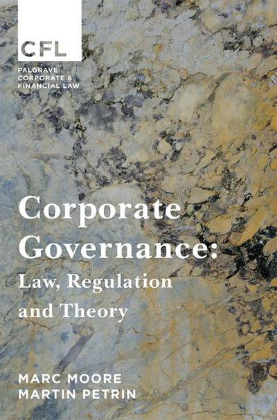 corporate-governance-marc-moore-9781137403315