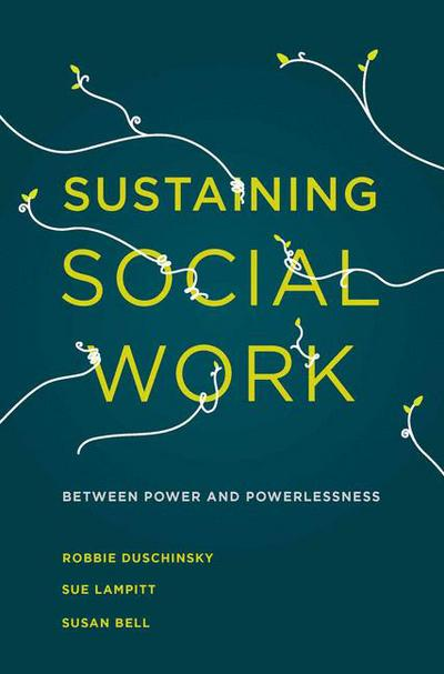 Sustaining Social Work