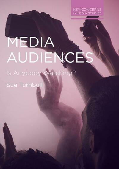 Media Audiences