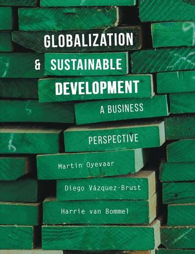Globalization and Sustainable Development