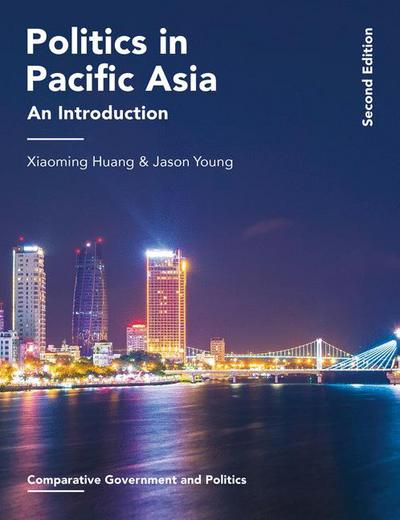 Politics in Pacific Asia