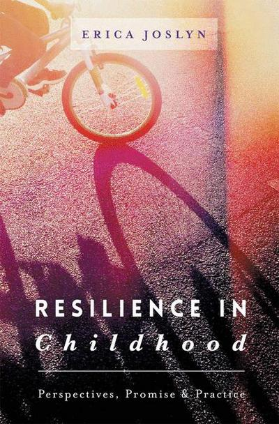 Resilience in Childhood