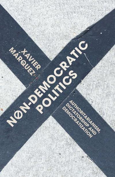 Non-Democratic Politics