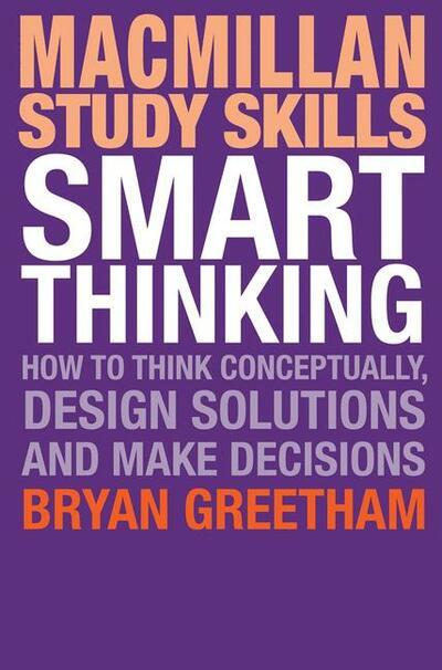 smart-thinking