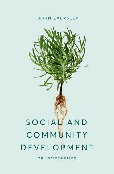 Social and Community Development