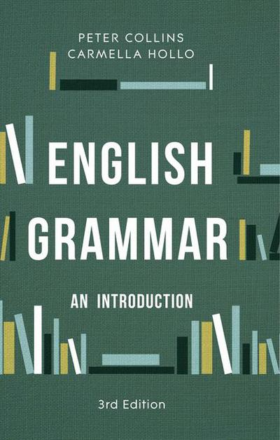 English grammar peter collinscarmella hollo macmillan english grammar 3rd edition an introduction fandeluxe Image collections