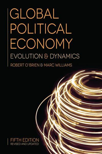 european politics a comparative introduction 4th edition pdf
