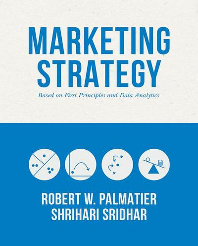Digital Marketing Strategy Implementation And Practice 5th Edition Pdf