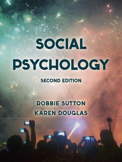 social psykologi online dating BuddyPress dejtingsajt