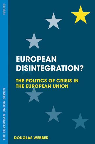 european-disintegration-9781137529473