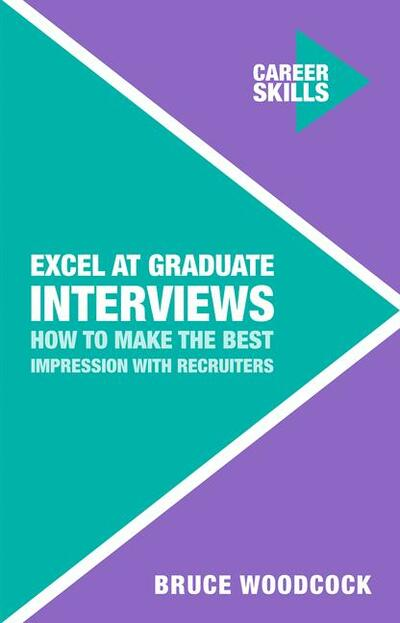 Excel at Graduate Interviews