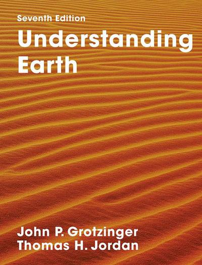 7th pdf earth understanding edition