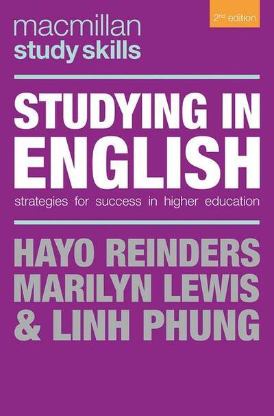 Understanding the International Student Experience