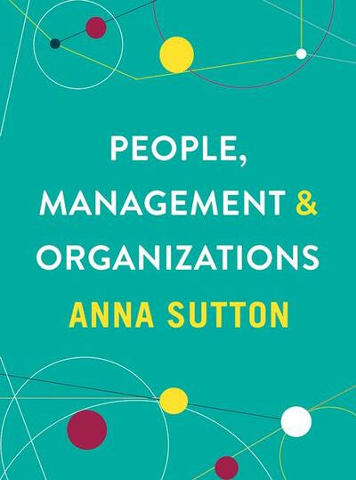 people-management-organizations-anna-sutton-9781137605047