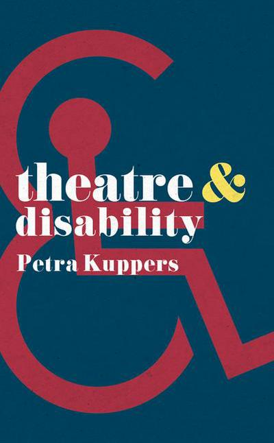 Theatre and Disability