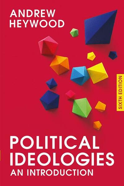 andrew heywood politcs chapter review Andrew heywood is the author of such bestselling texts as global politics, political ideologies and political theory, used by hundreds of thousands of students around the world show less new publications.