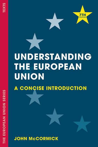 Understanding the European Union