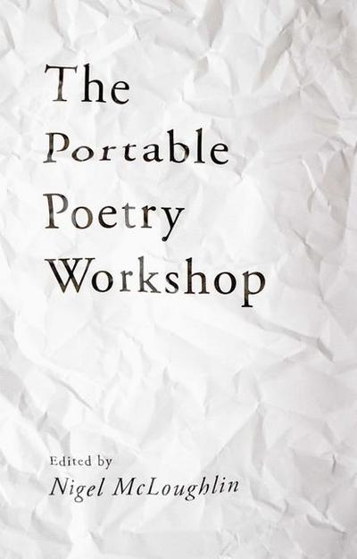 The Portable Poetry Workshop