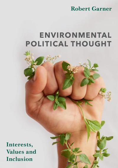 Environmental Political Thought
