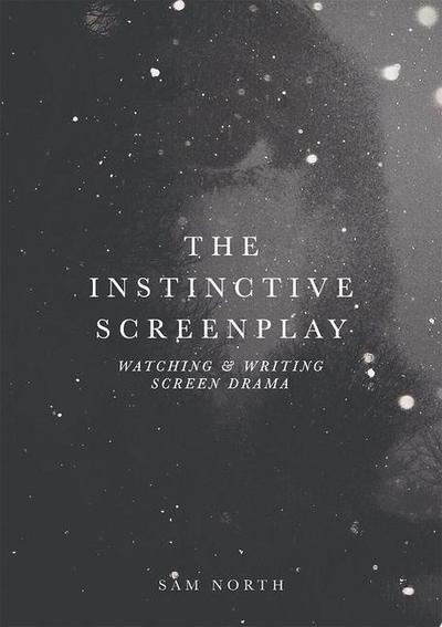The Instinctive Screenplay
