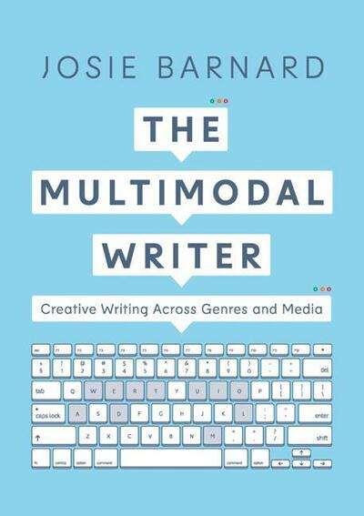 The Multimodal Writer