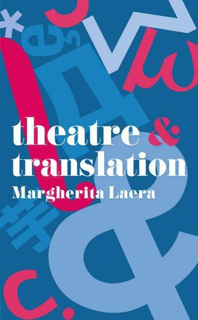 Theatre and Translation