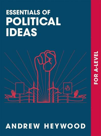 Essentials of Political Ideas