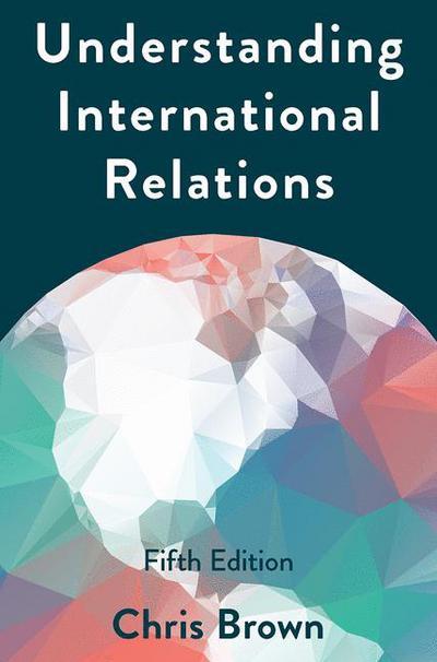 Macmillan International Higher Education – Politics and