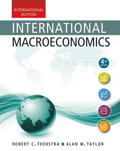 An introduction to international macroeconomics graham bird international macroeconomics rob feenstra alan taylor fandeluxe Image collections