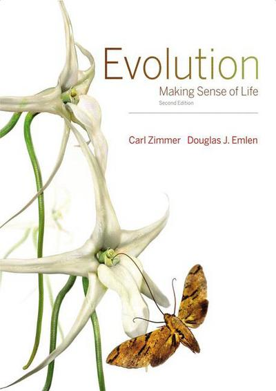 evolution study guide In evolution on biology actions ms knight attached evolution study guide 2015docx to evolution study guide.