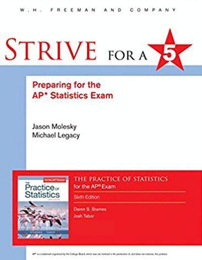 Practice of Statistics in the Life Sciences - Brigitte Baldi