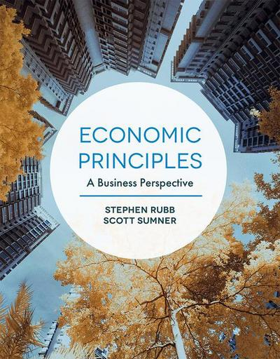 Economics for Business - Chris Mulhearn|Howard Vane - Macmillan