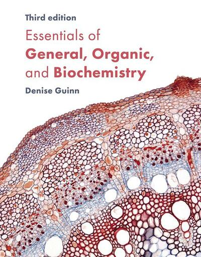 general organic and biological chemistry 5th edition access code