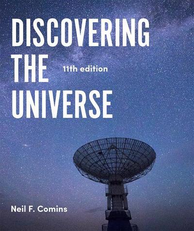 Universe - Roger Freedman|Robert Geller|William J  Kaufmann