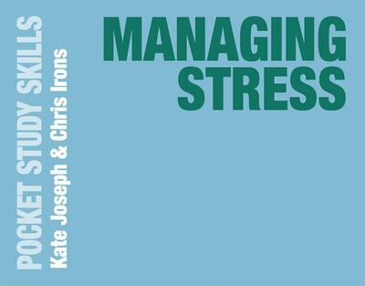 ManagingStress_jacket