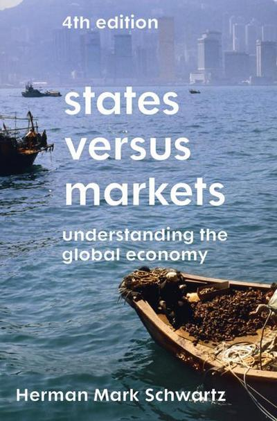 Global political economy robert obrienmarc williams macmillan best sellers fandeluxe Gallery